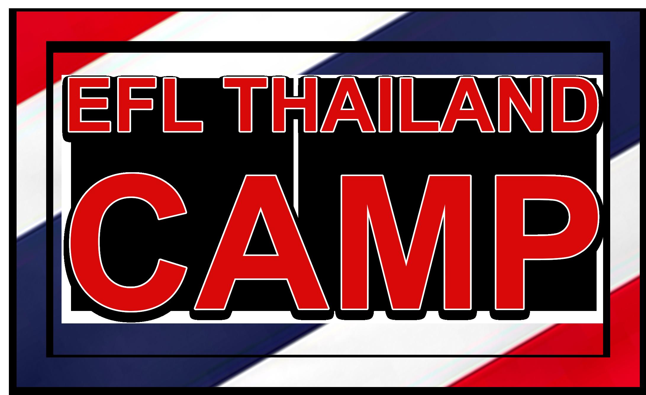 Exclusive-Effective-Thai